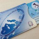 Locorotondo: dal 16 aprile al via la Carta di Identità Elettronica