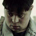 Salus Cine Festival: Fabio Palmisano vince il premio miglior attore