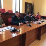 Gal Valle d'Itria. 5 milioni da investire in mobilità sostenibile e turismo