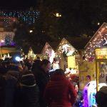 A Natale arriva la Settimana Bianca! Finanziati eventi per 40mila euro (all'anno)