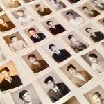 """Tutto pronto per l'inaugurazione della mostra """"Recu Materne: i volti dei locorotondesi negli anni '50, '60 e '70"""""""