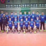 Qualificazioni Europei U18M: esordio con vittoria per l'Italia: 3-0 alla Danimarca