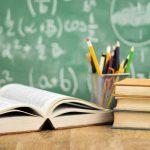 Scuola. Alle scuole di Martina Franca quasi 2 milioni per assumere personale