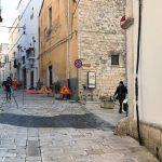 """Centro storico. Da San Martino l'allarme: """"Si sta spopolando"""""""