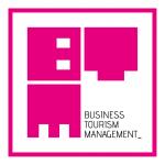 Turismo. Martina Franca e la Valle d'Itria insieme al BTM Lecce