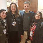 Turismo. Martina Franca al BTM di Lecce