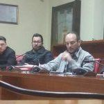 Consiglio Permanente di Confronto con i Cittadini: individuati i nuovi membri