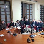 Turismo, insieme per fare sistema. I comuni della Valle d'Itria uniti in un progetto