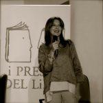 Presìdi del Libro, Anna Maria Montinaro rieletta alla presidenza