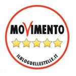 Grassi (M5S) dopo il risultato elettorale chiede le dimissioni di Tommaso Scatigna