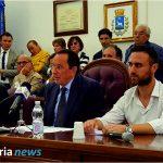 Maggioranza: chiesto rimpasto di giunta