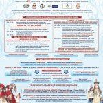 Festa Patronale in onore di Santa Maria della Greca e San Giorgio Martire. Ecco il programma