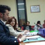 Locorotondo: al via il tour del Consiglio Permanente di Confronto