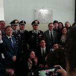 """Ricordando il Generale Dalla Chiesa. Ieri interessante iniziativa all'IISS """"Da Vinci"""""""