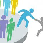 IV Piano Regionale delle Politiche Sociali, partono i tavoli di concertazione