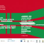 VIVA! Festival 2018. Ecco il programma