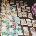 Arrestata badante: sottratti 60 mila euro a donna anziana