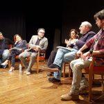 LegalItria: domani  a Locorotondo la tavola rotonda sulla libertà di stampa  e la premiazione per il giornalismo d'inchiesta