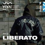 Ufficiale: Liberato al VIVA! Festival