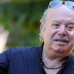 Alberobello: Cittadinanza Onoraria a Lino Banfi