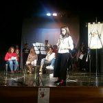 Ceglie Messapica: Concluso il mandato del Consiglio comunale dei ragazzi