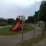 """Locorotondo: giovedì la presentazione del progetto """"Adotta un Parco"""""""