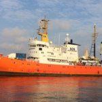 Aquarius: Taranto pronta ad accogliere i migranti. Anche Martina Franca faccia la sua parte