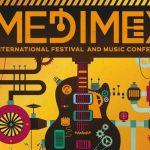 Medimex 2018. Gli appuntamenti del weekend: stasera Placebo in concerto