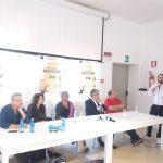 Ceglie Messapica: Al via stasera la prima edizione del Festival dei Messapi