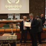 """Ceglie Messapica: Premio """"Città degli Antichi Sapori"""" assegnato alla città messapica"""