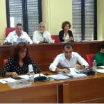 Locorotondo: il Consiglio Comunale compatto contro la chiusura del Punto di Primo Intervento