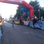 Ceglie Messapica: Marengo trionfa a Ceglie e conquista la 59esima Coppa Messapica