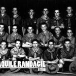 Aquile Randagie: la storia degli scout che si ribellarono al fascismo diventa un film