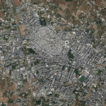 Piano Urbanistico Generale, attivato il tavolo tecnico con la Soprintendenza
