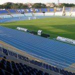 Alteratletica: al via a Pescara i Campionati Italiani Individuali Assoluti su pista