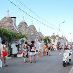 Alberobello: in arrivo 90mila euro per efficientamento energetico e messa in sicurezza