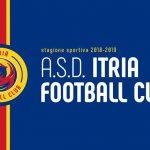 Itria Football club: buona la prima 4-3 contro il Brindisi