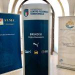 Ceglie Messapica: Importante collaborazione tra Med Cooking School e Centro Federale Territoriale FIGC