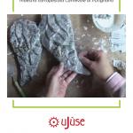 Locorotondo: al via il corso per cartapestai a cura di Gesi Bianco