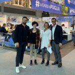 Turismo, i comuni della Valle d'Itria uniti alla Fiera di Rimini