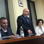 Locorotondo: Michele De Giuseppe nuovo Presidente del Consiglio Comunale