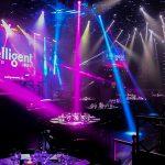 """Selligent Awards 2018. Massaboutique.com premiato nella sezione """"Consumer-first"""""""