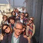 Unica Valle d'Itria. Giornalisti e blogger alla scoperta del territorio: Amministrazione soddisfatta