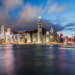 Hong Kong, centro del business in Asia. Nuove opportunità per le aziende pugliesi