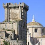 Ceglie Messapica: Situazione Torre del Castello, le novità dal consiglio comunale
