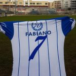 """""""Domenica gremiamo lo stadio per Fabiano"""". I ringraziamenti del Martina Calcio"""