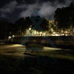 Presentato in Commissione il progetto definitivo di Villa Carmine