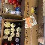 Colletta Alimentare: a Locorotondo raccolti circa 34 quintali di alimenti