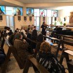 La Fondazione Paolo Grassi regala un concerto ai pazienti dell'ospedale di Martina Franca