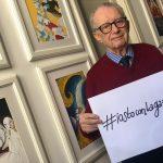 #iostoconlagazzetta: la Fondazione Grassi e il Festival sostengono la Gazzetta del Mezzogiorno